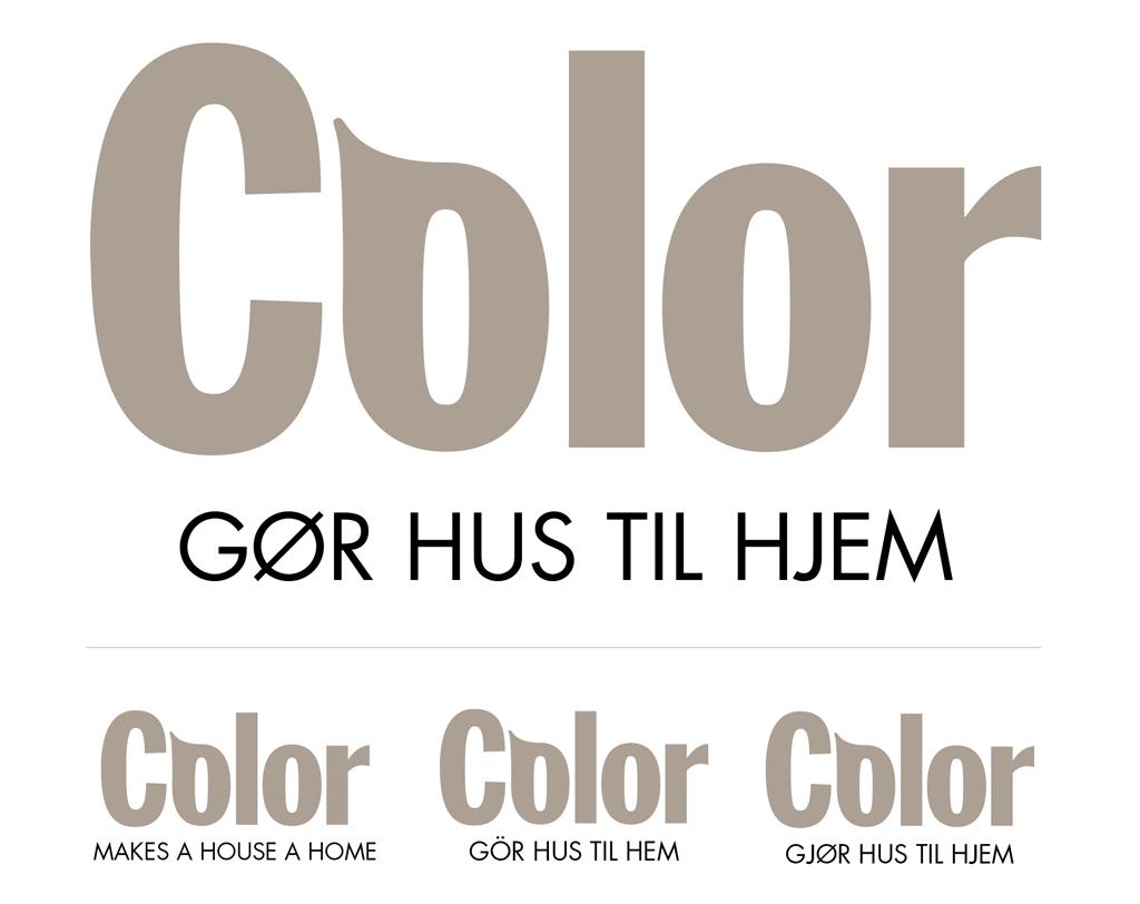 Color_hylde